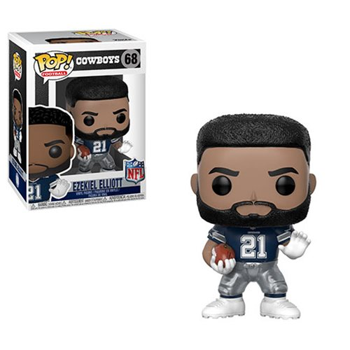 NFL_Ezekiel_Elliott_Cowboys_Away_Pop_Vinyl_Figure_68
