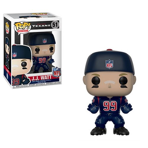 NFL_JJ_Watt_Texans_Color_Rush_Pop_Vinyl_Figure_51
