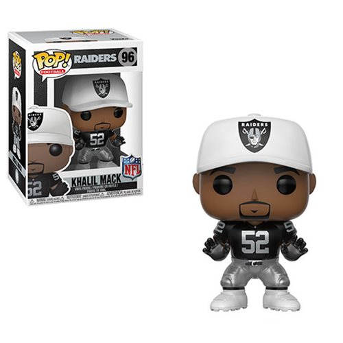 NFL_Khalil_Mack_Raiders_Pop_Vinyl_Figure_96