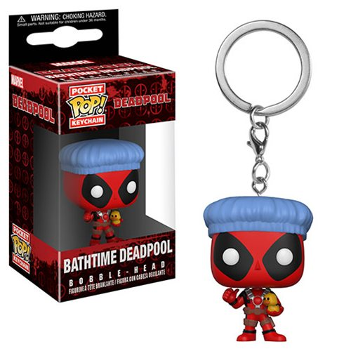 Deadpool_Playtime_Deadpool_Bath_Time_Pocket_Pop_Key_Chain