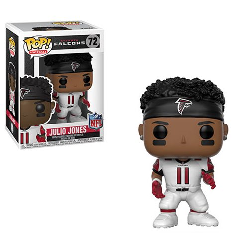 NFL_Julio_Jones_Falcons_Pop_Vinyl_Figure_72