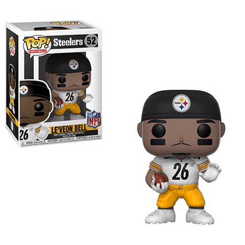 NFL_LeVeon_Bell_Steelers_Pop_Vinyl_Figure_52