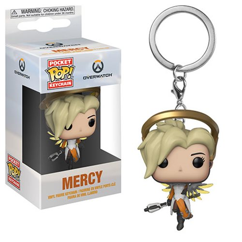 Overwatch_Mercy_Pocket_Pop_Key_Chain