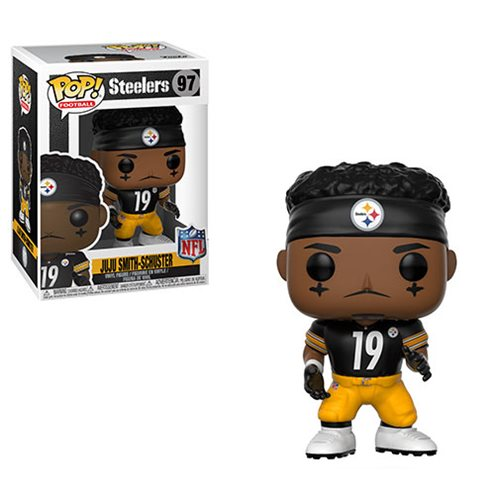NFL_Ju_Ju_Smith_Schuster_Steelers_Pop_Vinyl_Figure_97