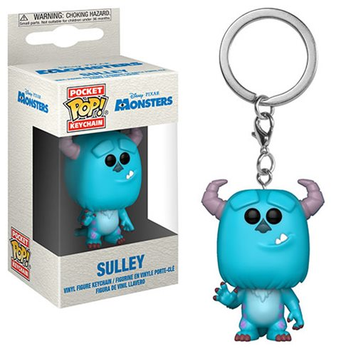 Monsters_Inc_Sulley_Pocket_Pop_Key_Chain