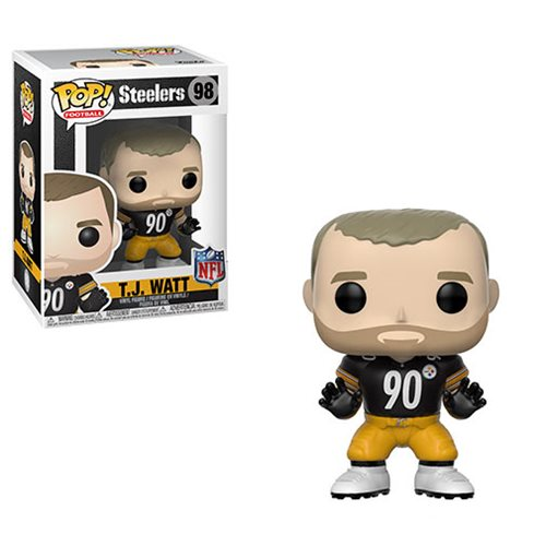 NFL_TJ_Watt_Steelers_Pop_Vinyl_Figure_98