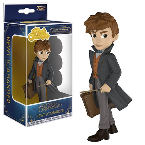 Fantastic_Beasts_The_Crimes_of_Grindelwald_Newt_Scamander_Rock_Candy_Vinyl_Figure