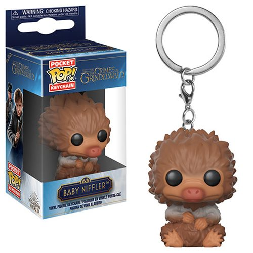 Fantastic_Beasts_2_Baby_Niffler_Tan_Pocket_Pop_Key_Chain