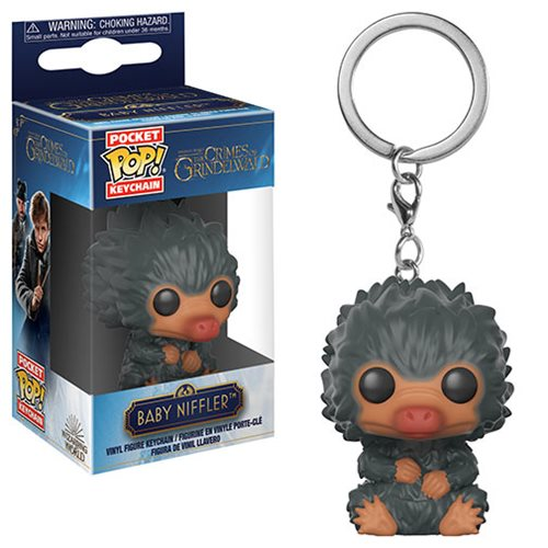 Fantastic_Beasts_2_Baby_Niffler_Gray_Pocket_Pop_Key_Chain