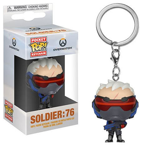 Overwatch_Soldier_76_Pocket_Pop_Key_Chain