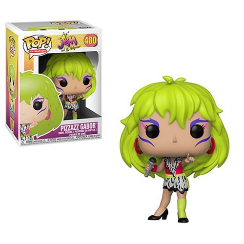 Jem_and_the_Holograms_Pizzazz_Pop_Vinyl_Figure_480