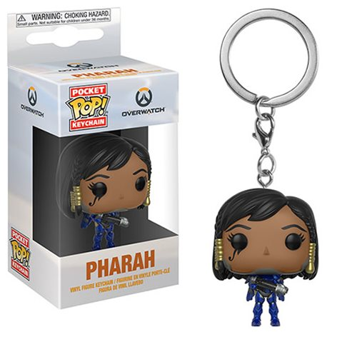 Overwatch_Pharah_Pocket_Pop_Key_Chain