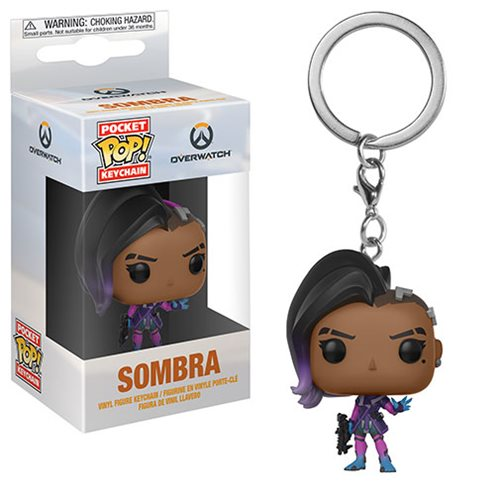 Overwatch_Sombra_Pocket_Pop_Key_Chain