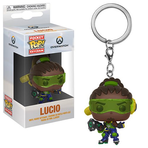 Overwatch_Lucio_Pocket_Pop_Key_Chain