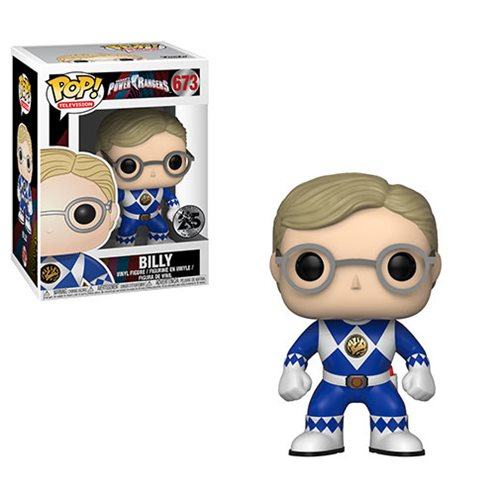 Power_Rangers_Blue_Ranger_No_Helmet_Pop_Vinyl_Figure_673
