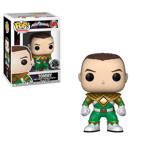 Power_Rangers_Green_Ranger_No_Helmet_Pop_Vinyl_Figure_669