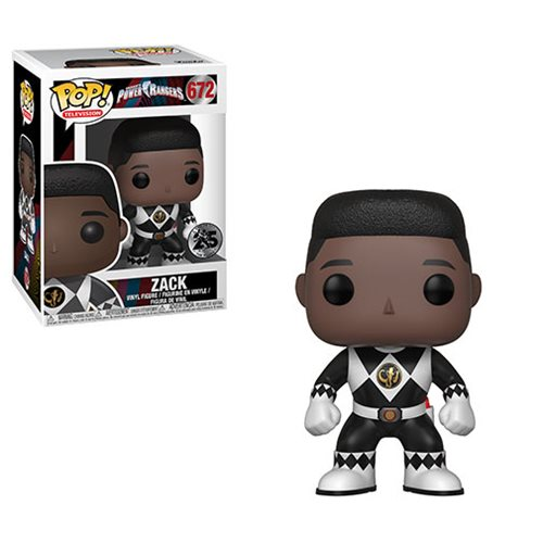 Power_Rangers_Black_Ranger_No_Helmet_Pop_Vinyl_Figure_672