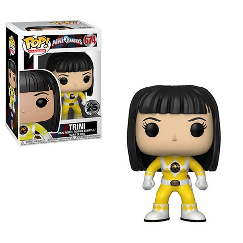 Power_Rangers_Yellow_Ranger_No_Helmet_Pop_Vinyl_Figure_674