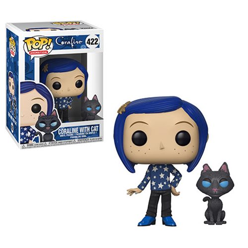 Coraline_Coraline_with_Cat_Buddy_Pop_Vinyl_Figure_422