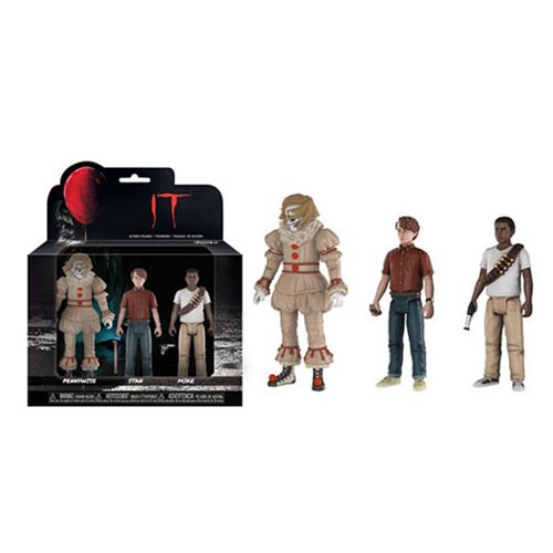 It_Action_Figure_3Pack_Set_4