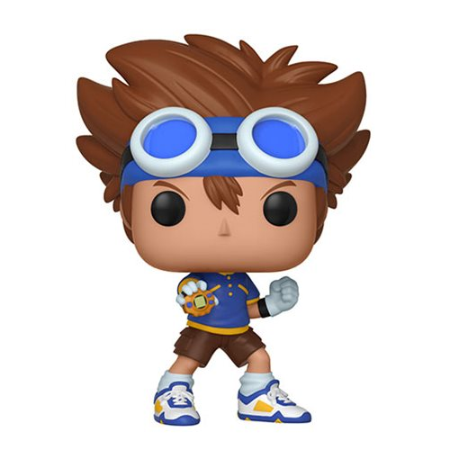 Digimon_Tai_Pop_Vinyl_Figure_428
