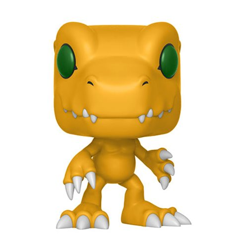 Digimon_Agumon_Pop_Vinyl_Figure_429