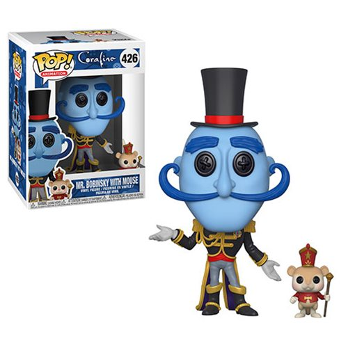 Coraline_Mr_Bobinsky_with_Mouse_Pop_Vinyl_Figure_426