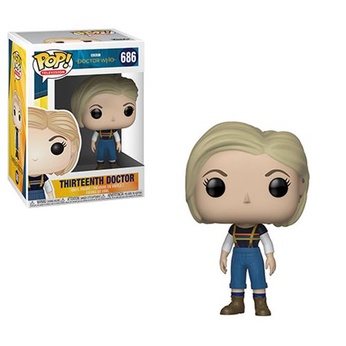 Doctor_Who_Thirteenth_Doctor_Pop_Vinyl_Figure_686