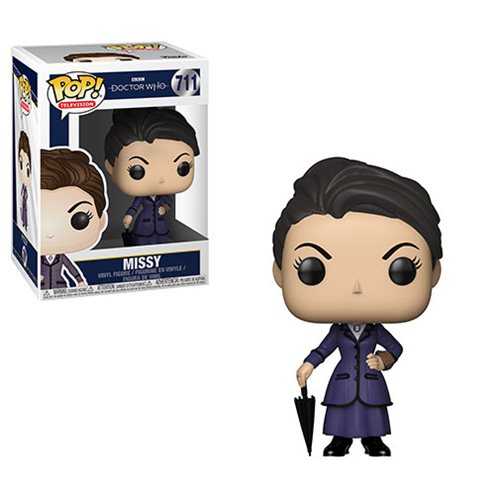 Doctor_Who_Missy_Pop_Vinyl_Figure_711