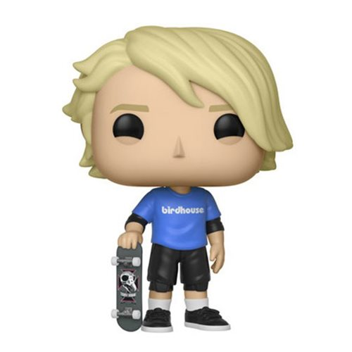 Tony_Hawk_Pop_Vinyl_Figure