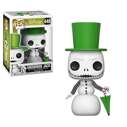 Nightmare_Before_Christmas_Snowman_Jack_Pop_Vinyl_Figure_448