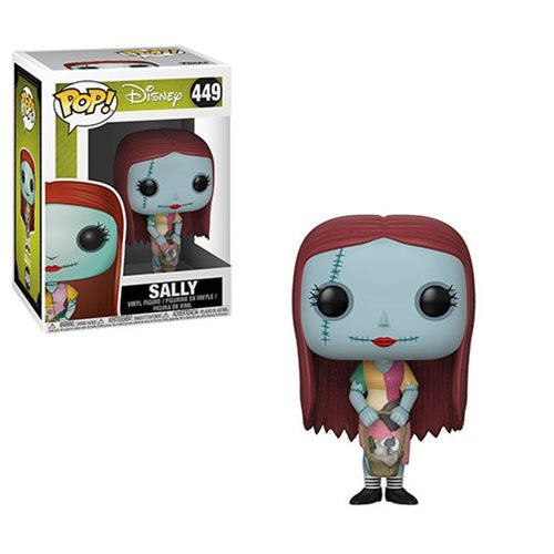 Nightmare_Before_Christmas_Sally_with_Basket_Pop_Vinyl_Figure_449