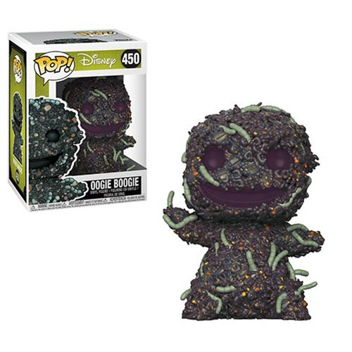 Nightmare_Before_Christmas_Oogie_Boogie_Bugs_Pop_Vinyl_Figure_450
