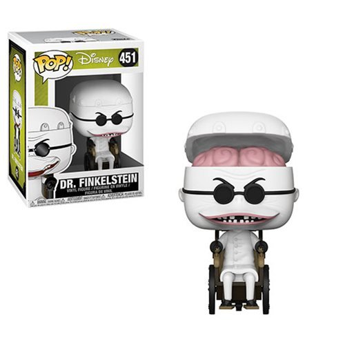 Nightmare_Before_Christmas_Dr_Finkelstein_Pop_Vinyl_Figure_451