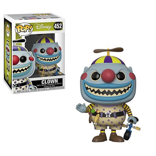 Nightmare_Before_Christmas_Clown_Pop_Vinyl_Figure_452