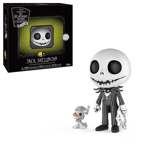 The_Nightmare_Before_Christmas_Jack_Skellington_5_Star_Vinyl_Figure