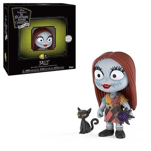 The_Nightmare_Before_Christmas_Sally_5_Star_Vinyl_Figure