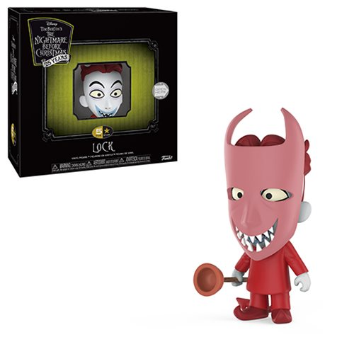 The_Nightmare_Before_Christmas_Lock_5_Star_Vinyl_Figure