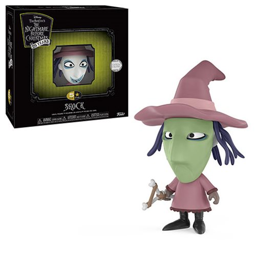The_Nightmare_Before_Christmas_Shock_5_Star_Vinyl_Figure