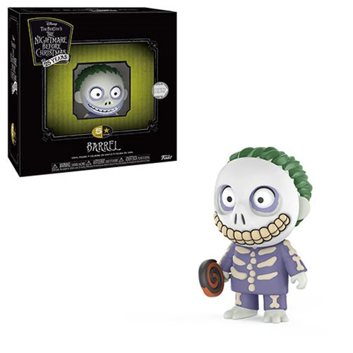 The_Nightmare_Before_Christmas_Barrel_5_Star_Vinyl_Figure