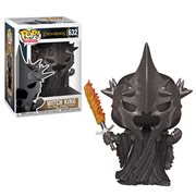 The Lord of the Rings Witch King Pop! Vinyl Figure #632