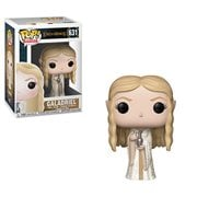 The Lord of the Rings Galadriel Pop! Vinyl Figure #631