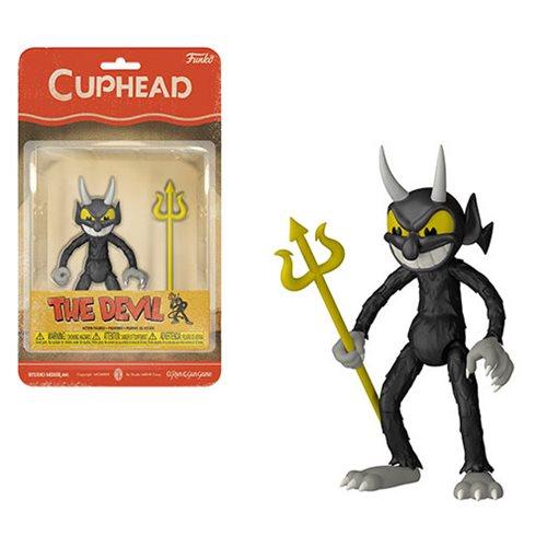 Cuphead_The_Devil_Action_Figure