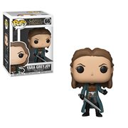 Game of Thrones Yara Greyjoy Pop! Vinyl Figure #66