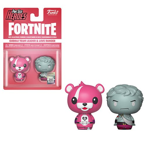 Fortnite_Cuddle_Team_Leader_and_Love_Ranger_Pint_Size_Heroes_MiniFigure_2Pack