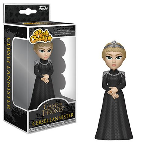 Game_of_Thrones_Cersei_Lannister_Rock_Candy_Vinyl_Figure