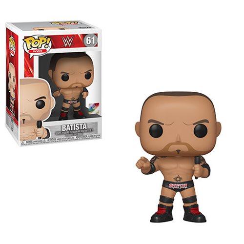 WWE_Batista_Pop_Vinyl_Figure_61