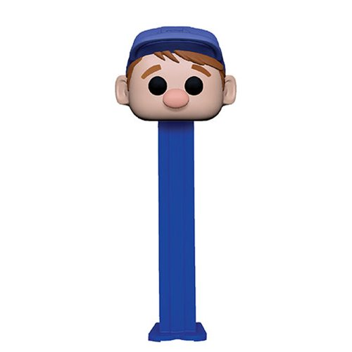Wreck-It Ralph Fix-It-Felix Pop! Pez