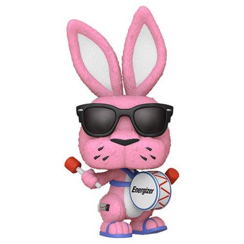 Energizer_Bunny_Pop_Vinyl_Figure
