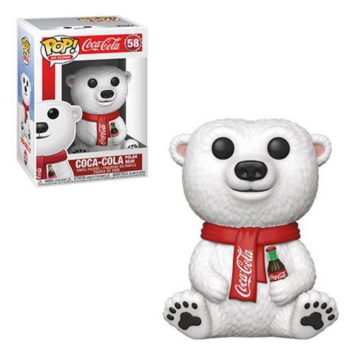 CocaCola_Polar_Bear_Pop_Vinyl_Figure